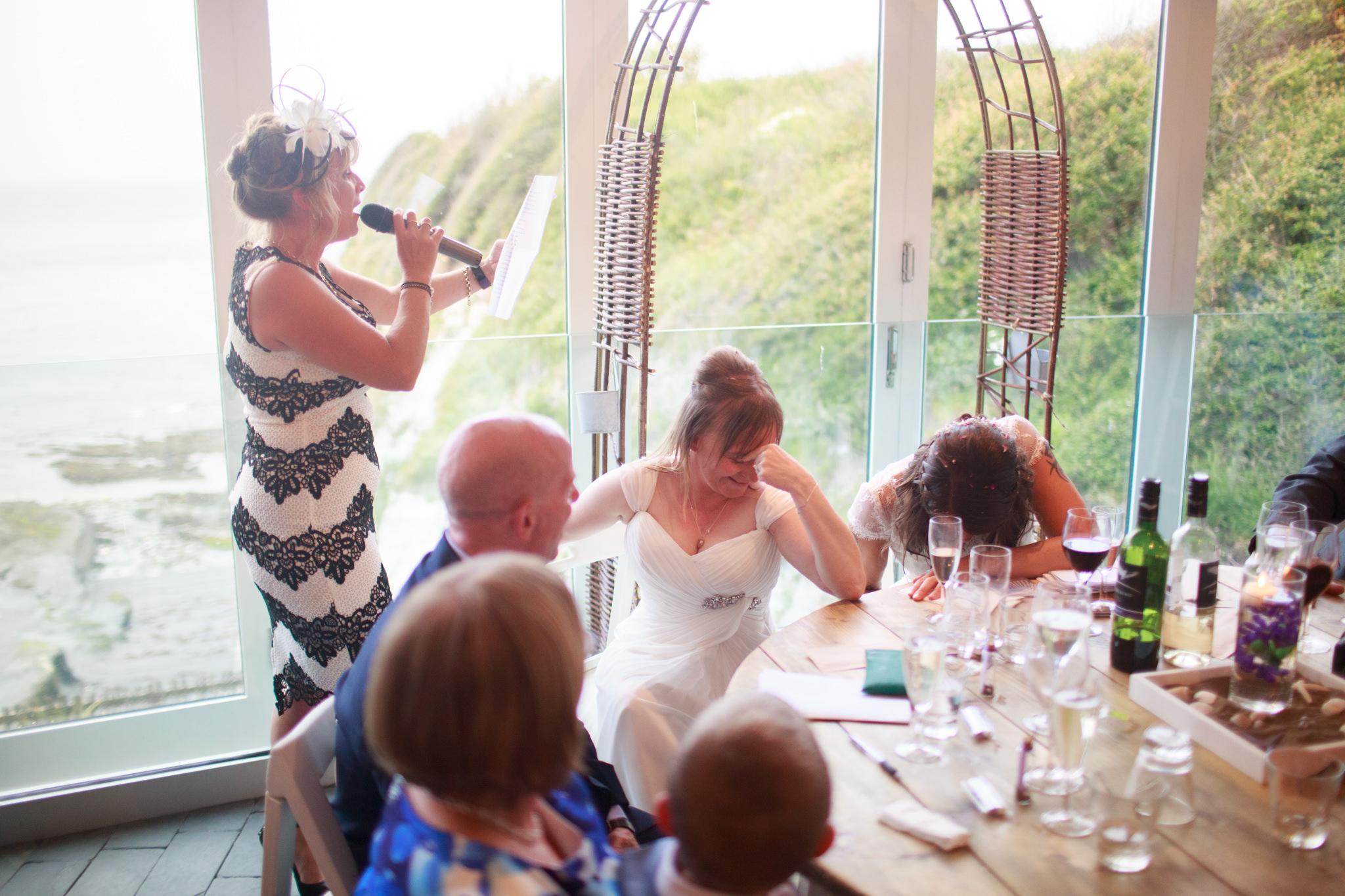 North Devon Wedding Photographer 041_.jpg