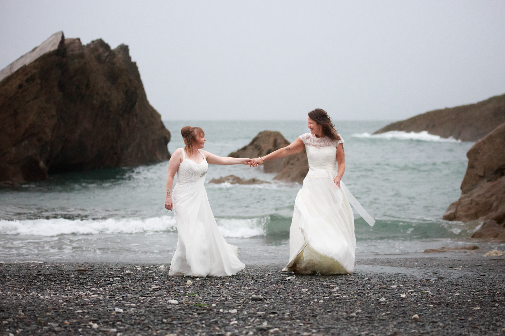 North Devon Wedding Photographer 046_.jpg