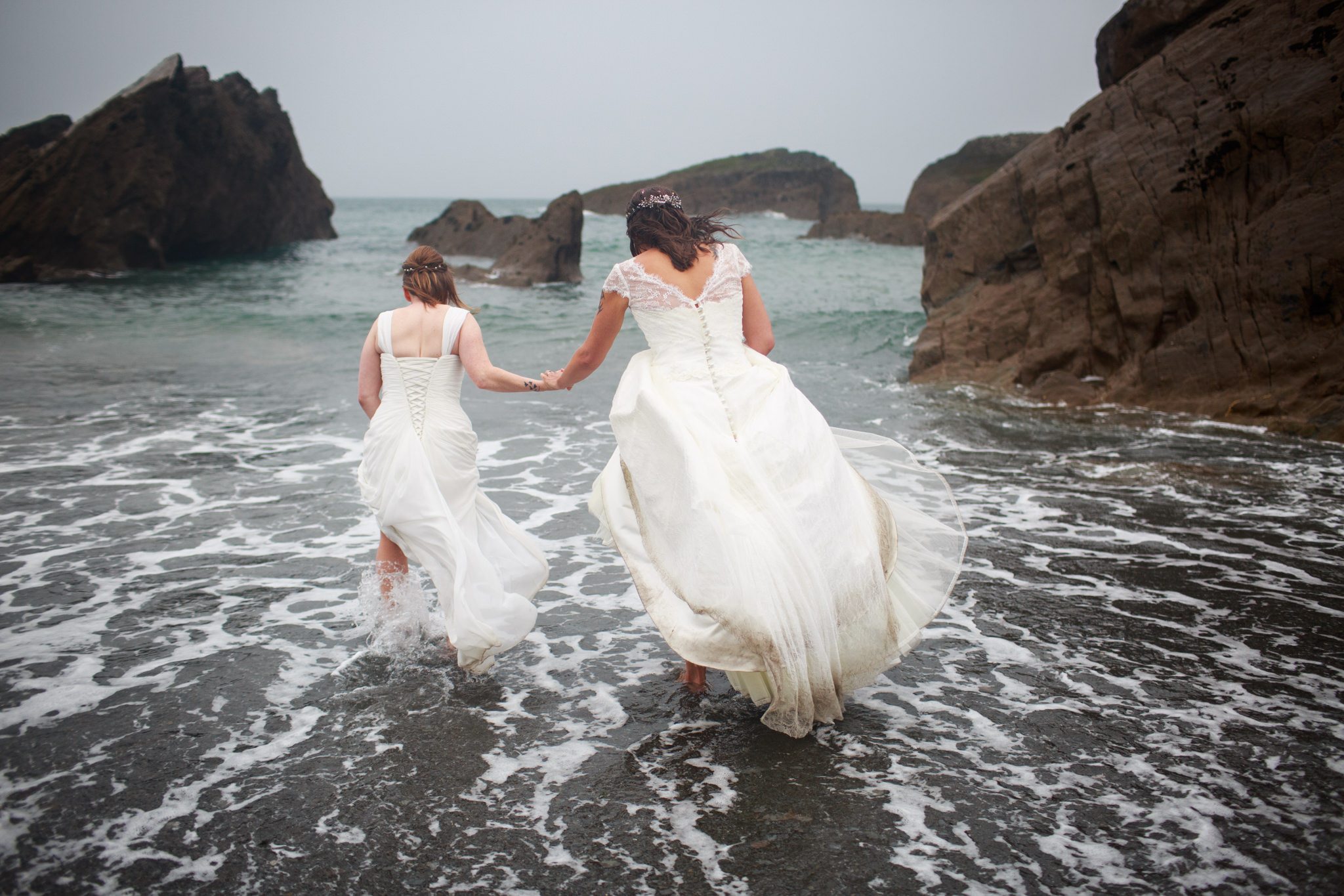 North Devon Wedding Photographer 047_.jpg