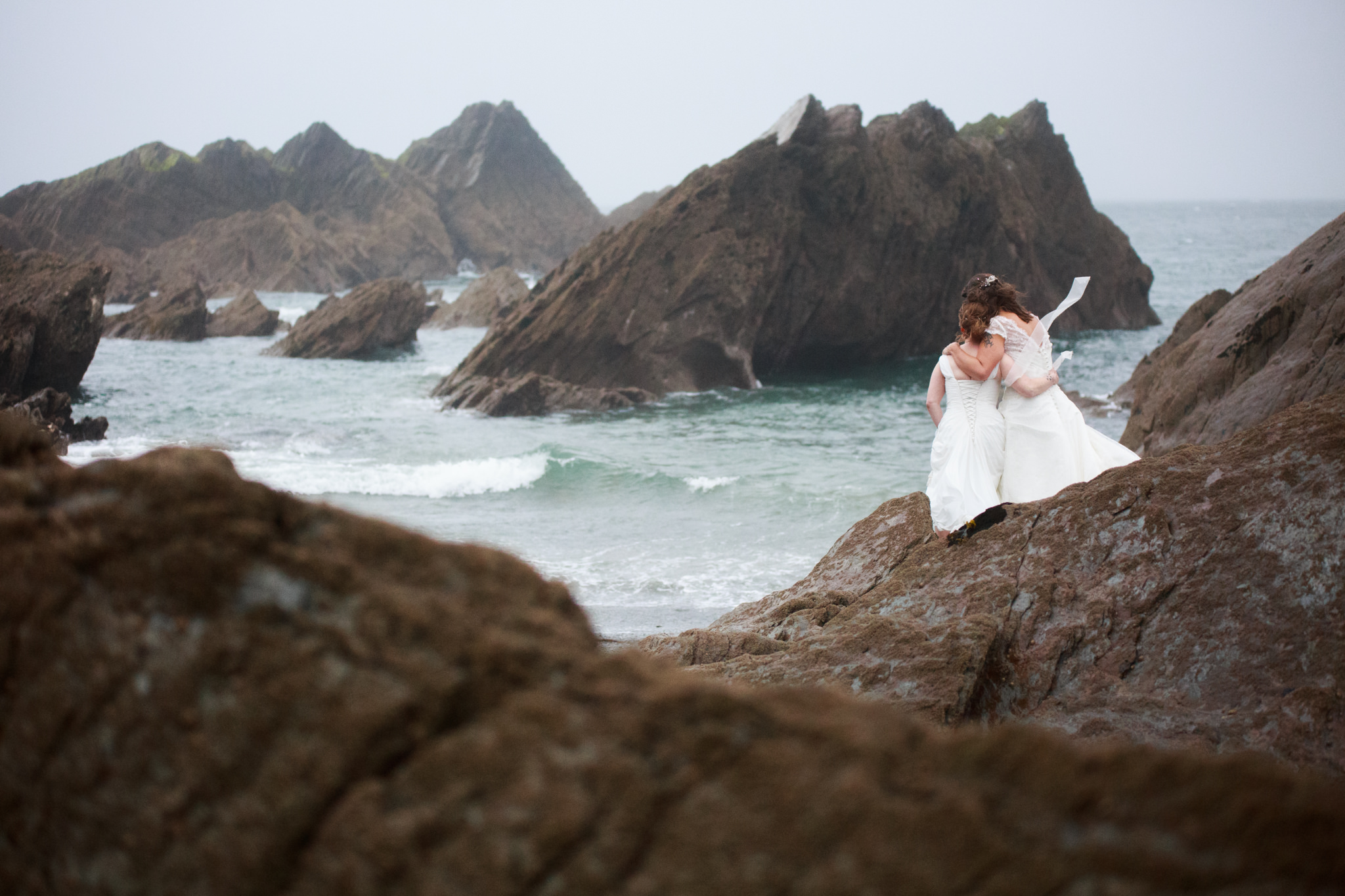 North Devon Wedding Photographer 048_.jpg