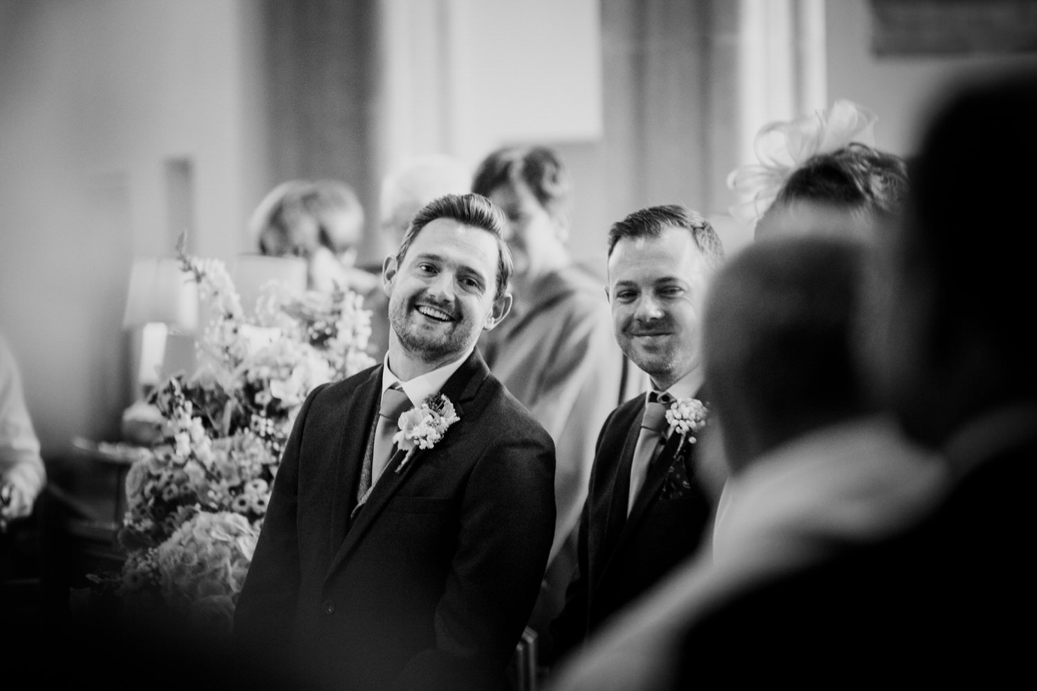 Lupton House Wedding Pictures 019_.jpg