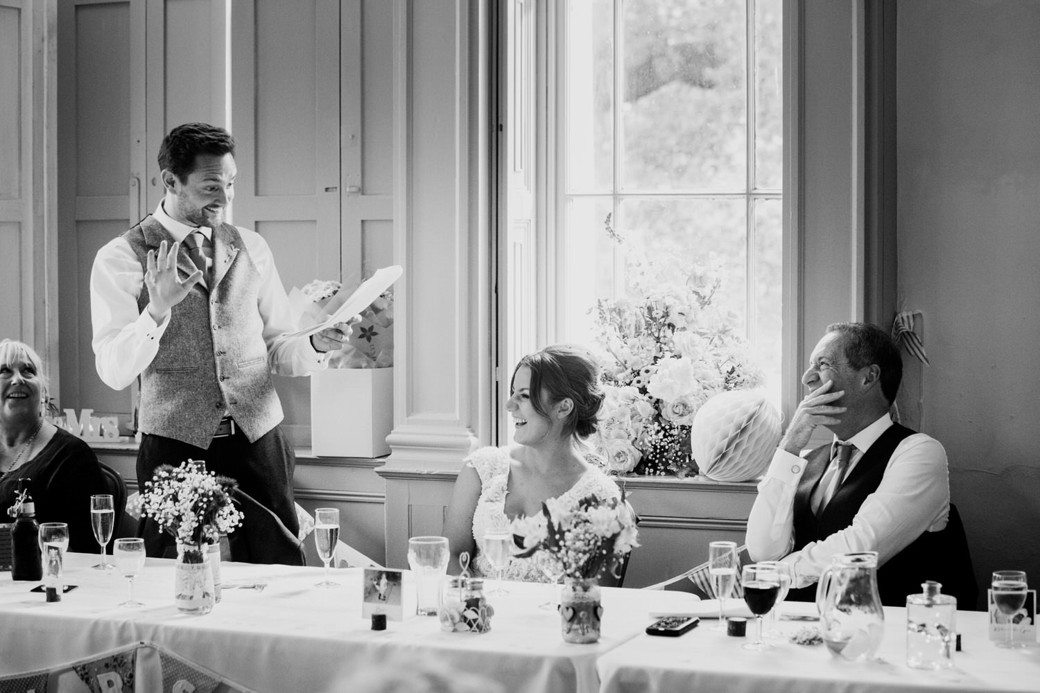 Lupton House Wedding Pictures 054_.jpg