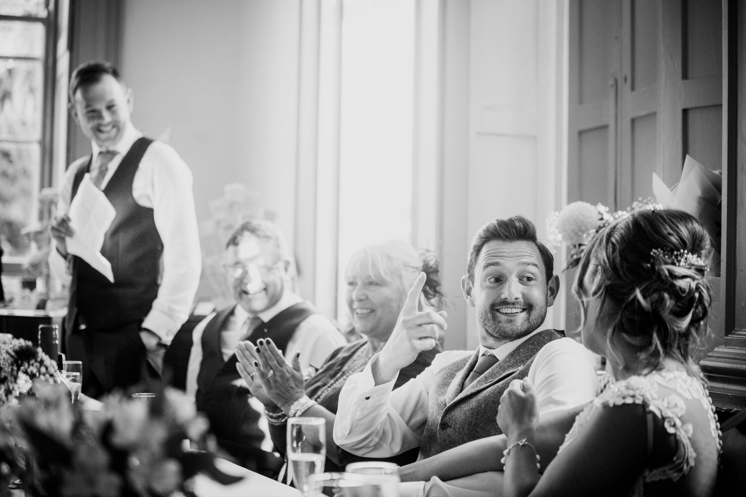 Lupton House Wedding Pictures 059_.jpg