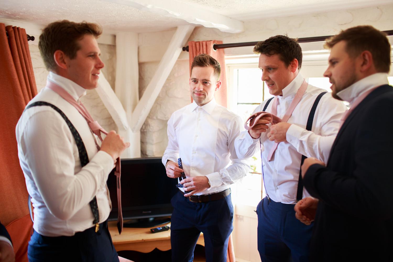 Upton Barn Wedding 001_.jpg