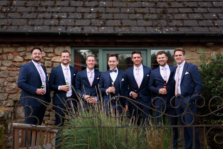 Upton Barn Wedding 004_.jpg