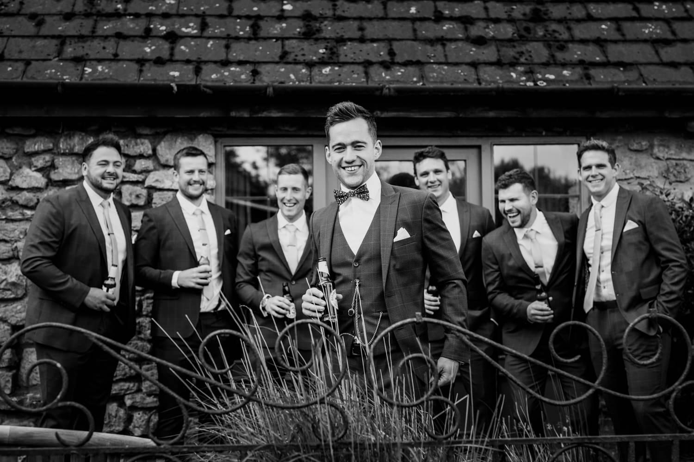 Upton Barn Wedding 005_.jpg