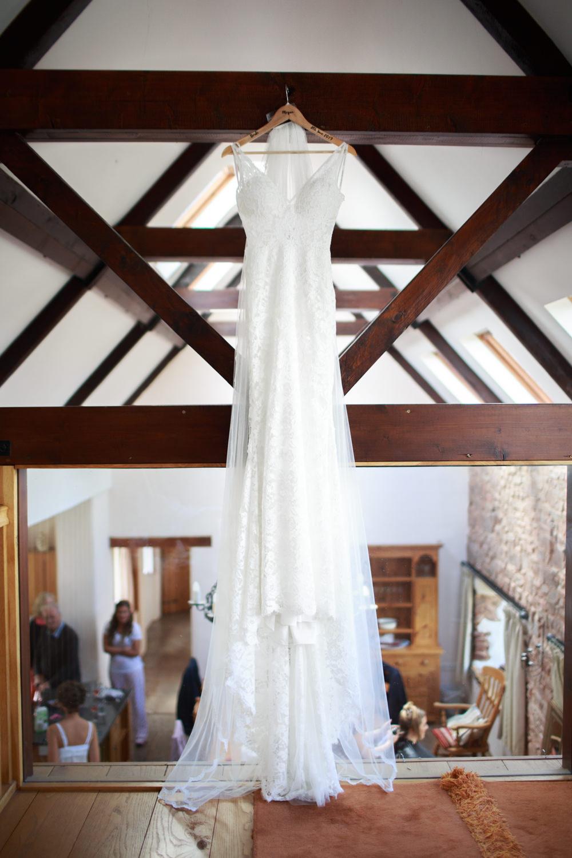 Upton Barn Wedding 006_.jpg