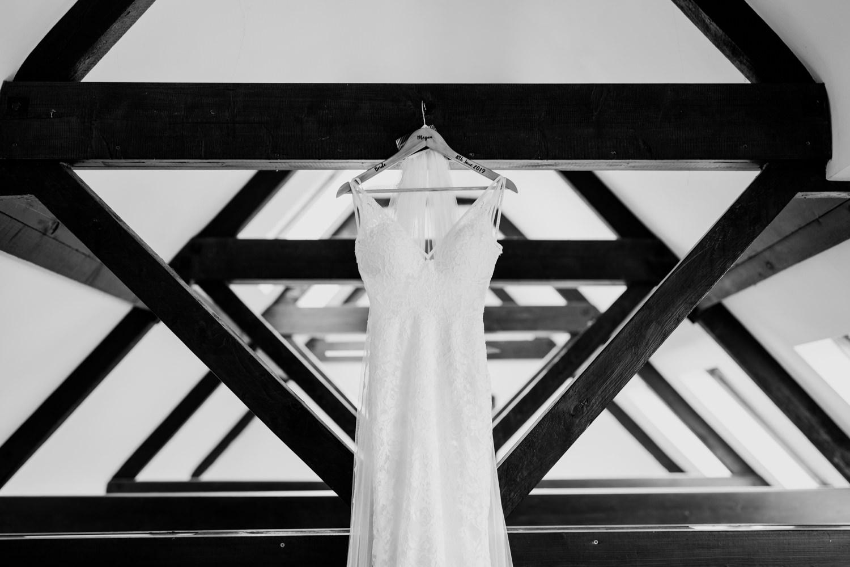 Upton Barn Wedding 007_.jpg