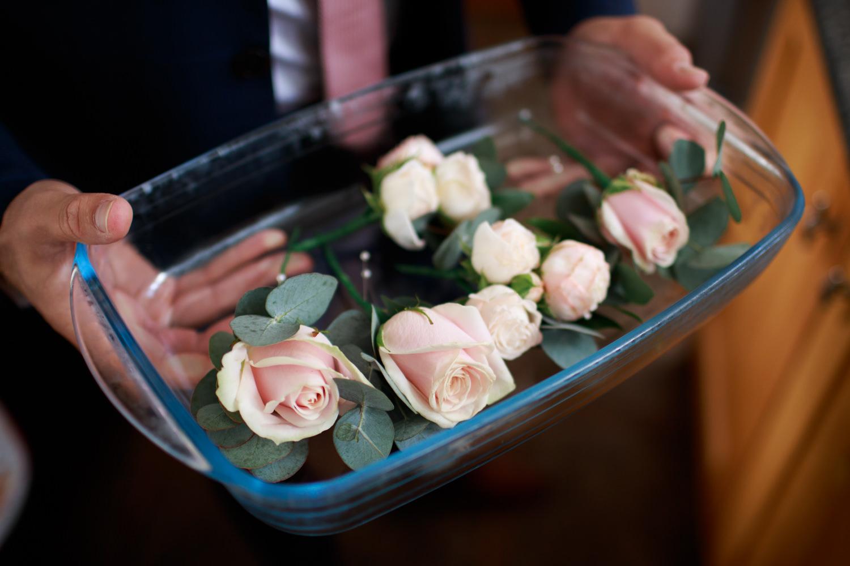 Upton Barn Wedding 012_.jpg