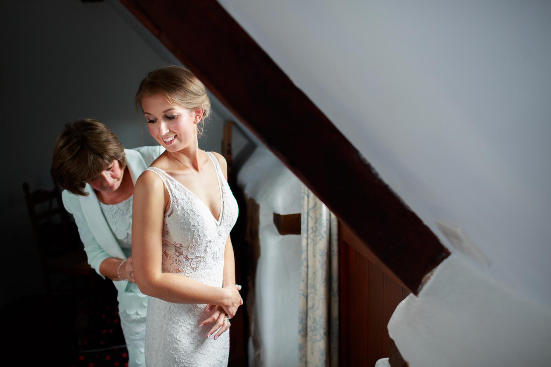 Upton Barn Wedding 013_.jpg