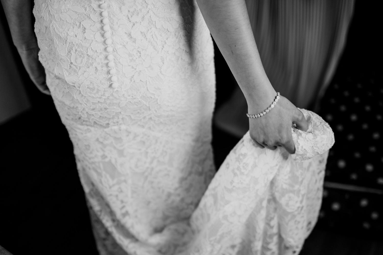 Upton Barn Wedding 014_.jpg