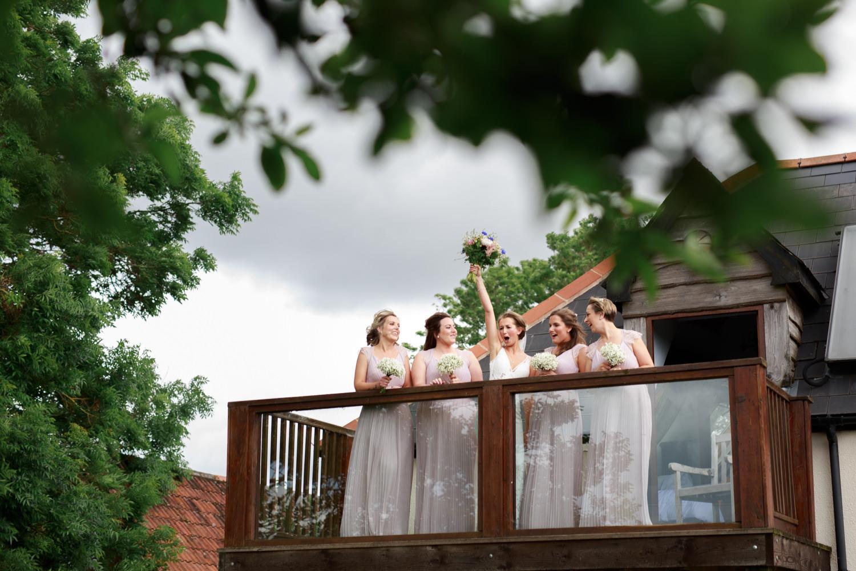 Upton Barn Wedding 016_.jpg