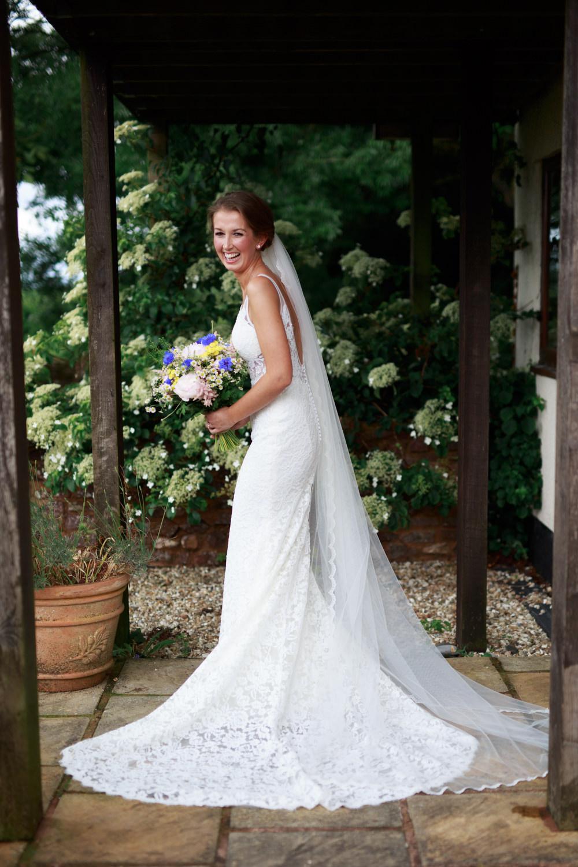 Upton Barn Wedding 017_.jpg
