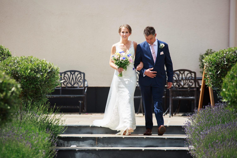 Upton Barn Wedding 019_.jpg