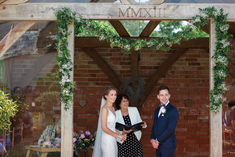 Upton Barn Wedding 022_.jpg