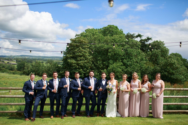 Upton Barn Wedding 029_.jpg