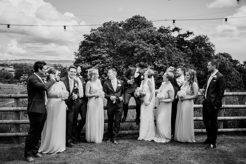 Upton Barn Wedding 030_.jpg
