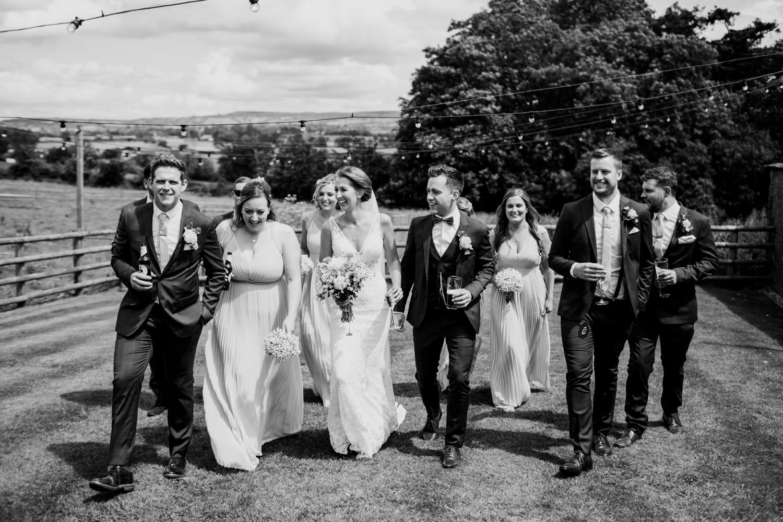Upton Barn Wedding 031_.jpg