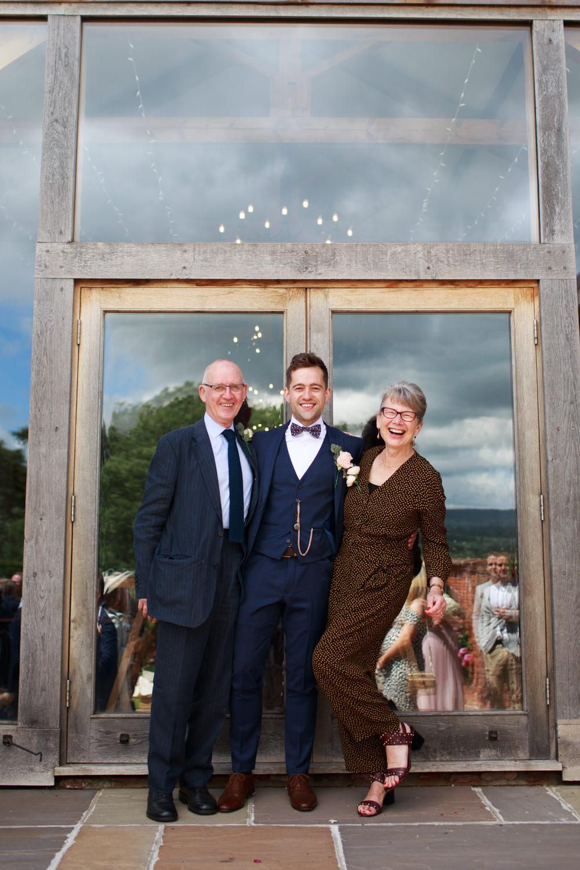 Upton Barn Wedding 032_.jpg