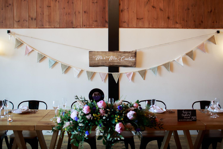 Upton Barn Wedding 035_.jpg