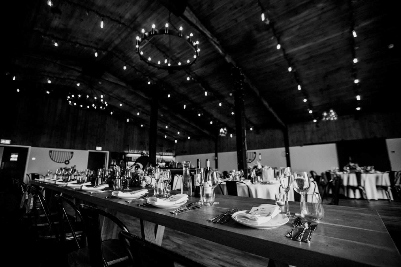 Upton Barn Wedding 037_.jpg