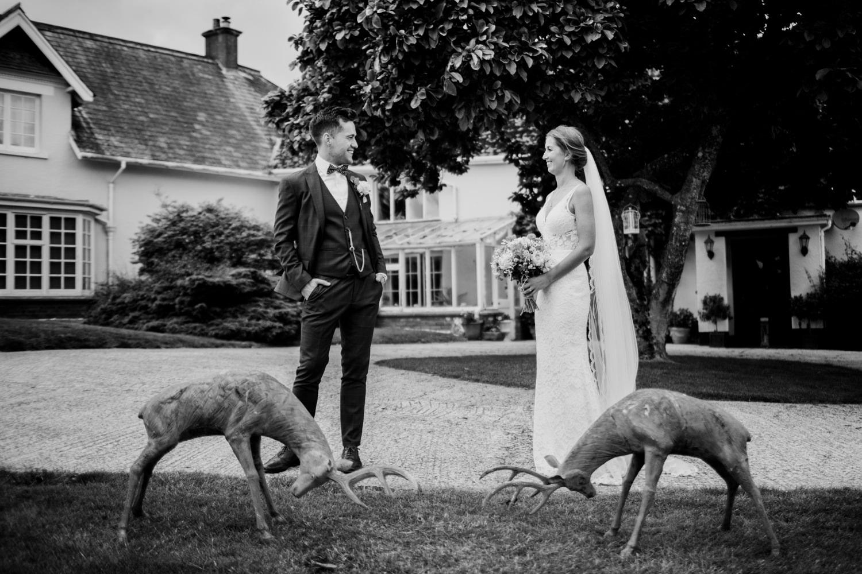 Upton Barn Wedding 038_.jpg