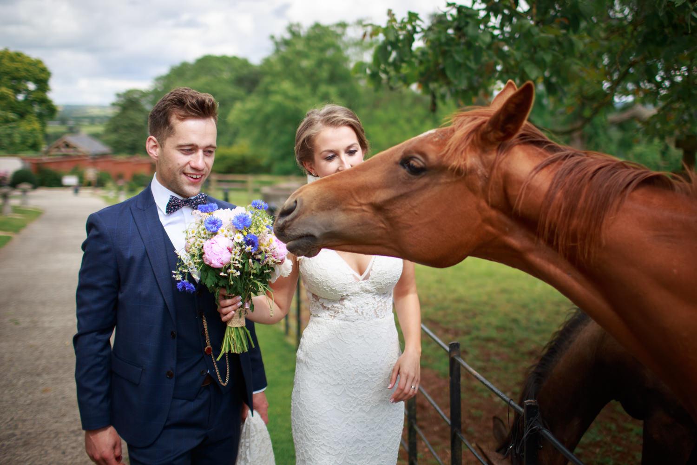 Upton Barn Wedding 039_.jpg