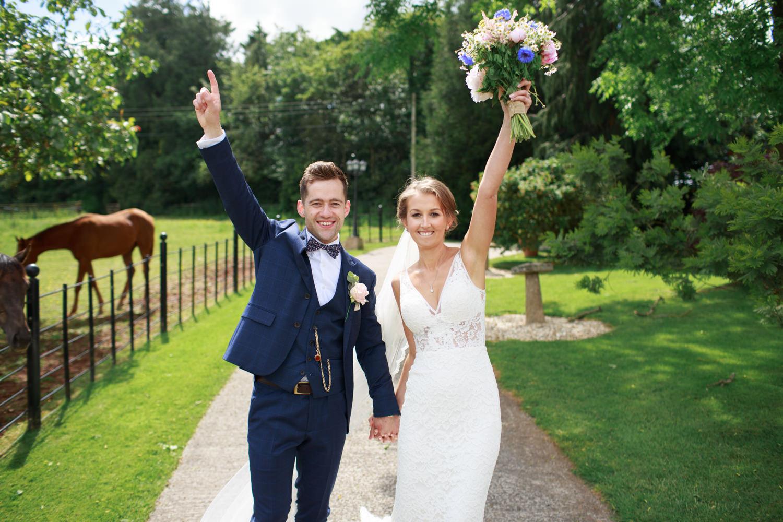 Upton Barn Wedding 040_.jpg