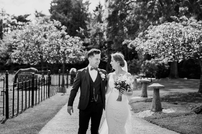Upton Barn Wedding 041_.jpg