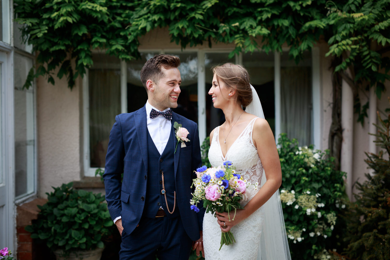 Upton Barn Wedding 043_.jpg