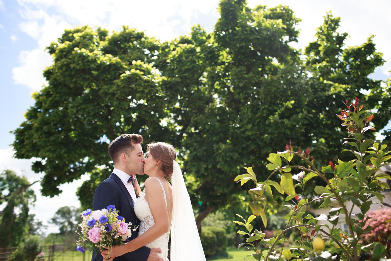 Upton Barn Wedding 042_.jpg