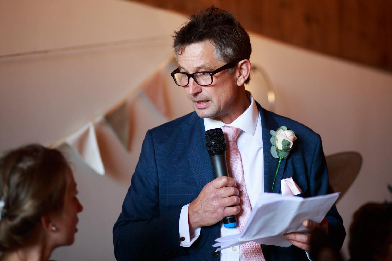 Upton Barn Wedding 045_.jpg