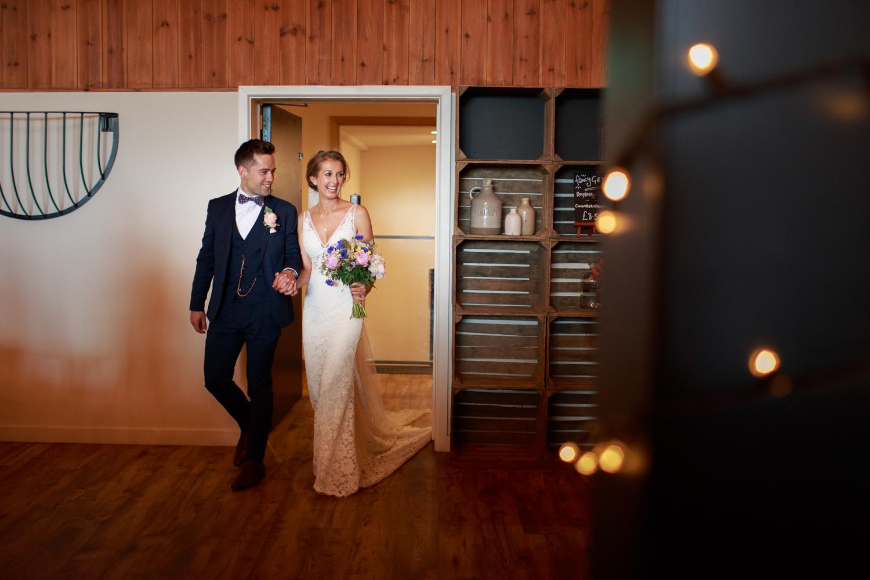 Upton Barn Wedding 044_.jpg