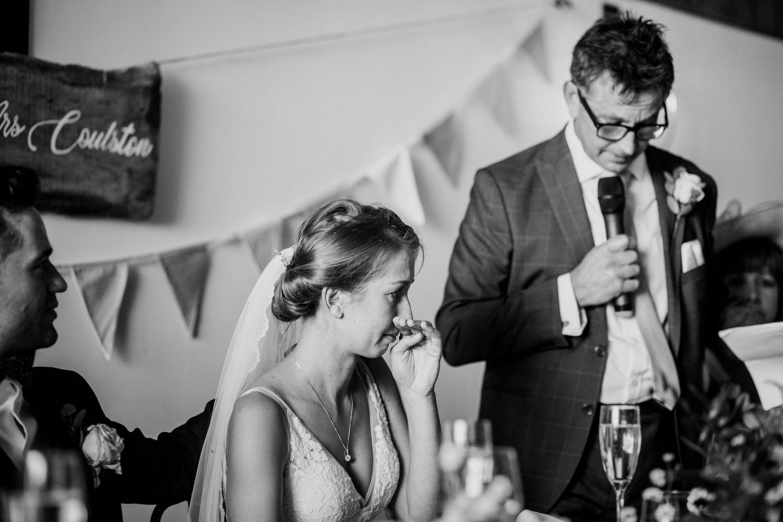 Upton Barn Wedding 046_.jpg