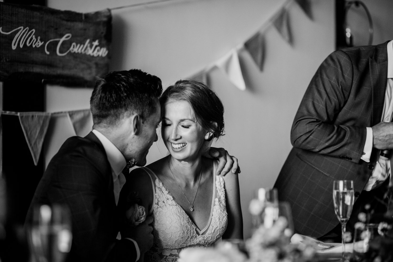 Upton Barn Wedding 047_.jpg