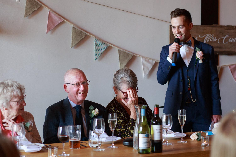 Upton Barn Wedding 050_.jpg