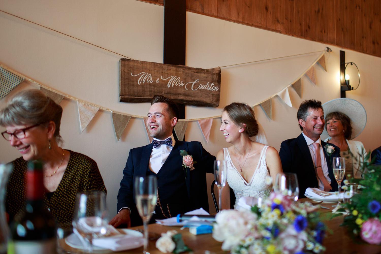 Upton Barn Wedding 052_.jpg