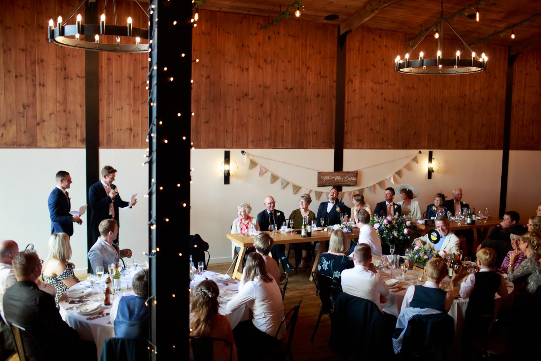 Upton Barn Wedding 053_.jpg