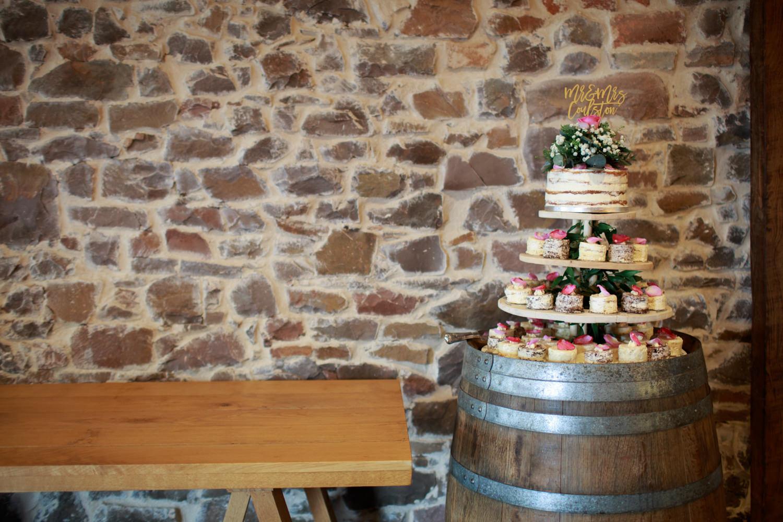 Upton Barn Wedding 054_.jpg