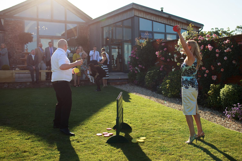 Upton Barn Wedding 055_.jpg
