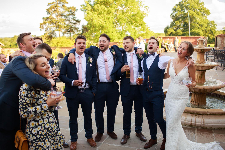 Upton Barn Wedding 057_.jpg