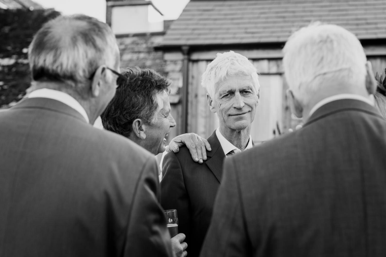 Upton Barn Wedding 061_.jpg