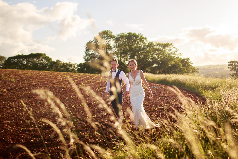 Upton Barn Wedding 066_.jpg