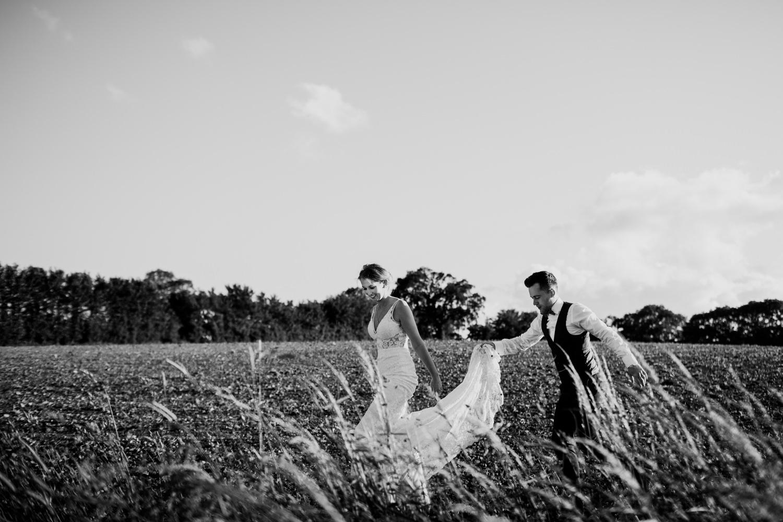 Upton Barn Wedding 067_.jpg
