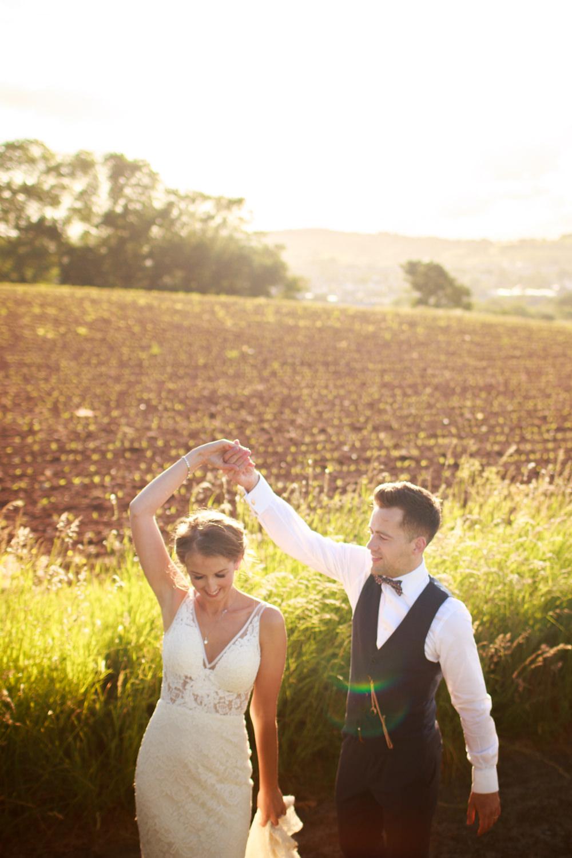 Upton Barn Wedding 068_.jpg