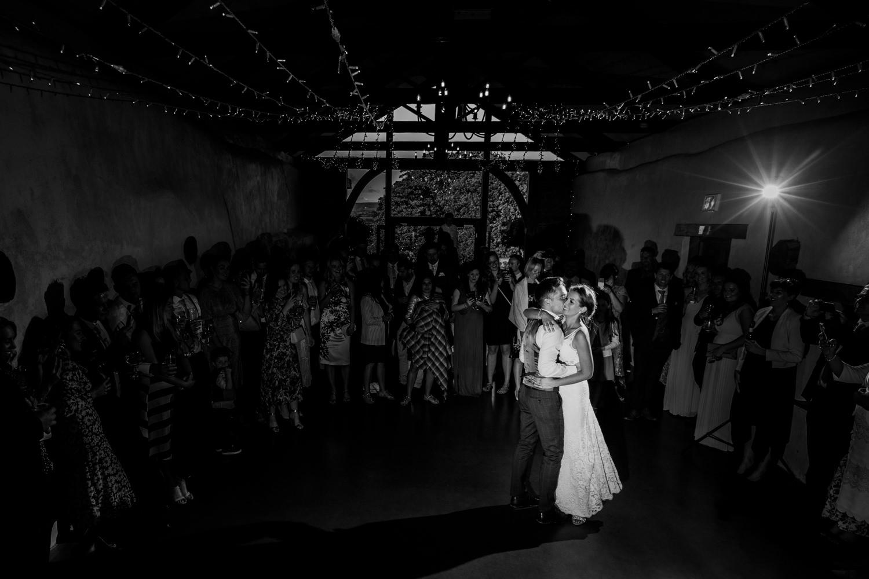 Upton Barn Wedding 069_.jpg