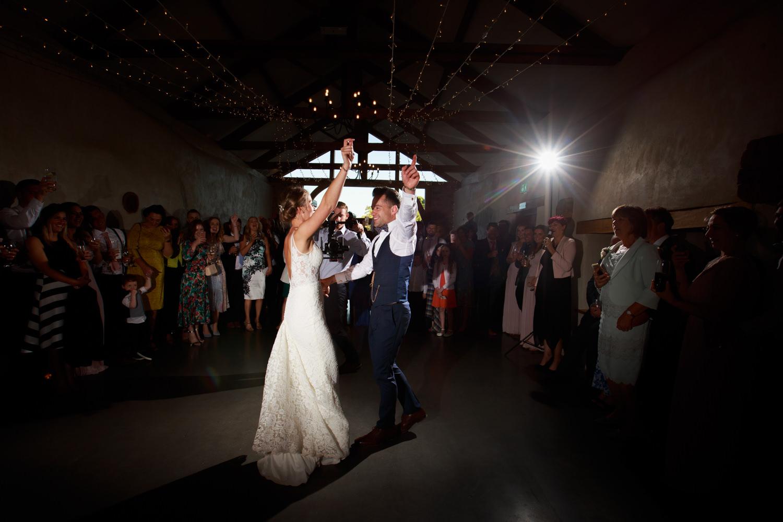 Upton Barn Wedding 070_.jpg