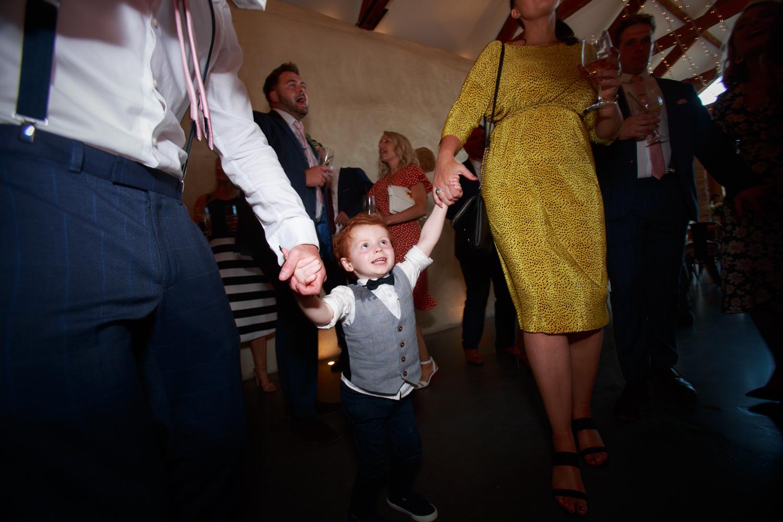 Upton Barn Wedding 076_.jpg