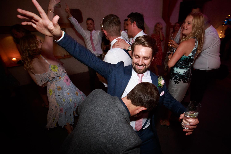 Upton Barn Wedding 080_.jpg