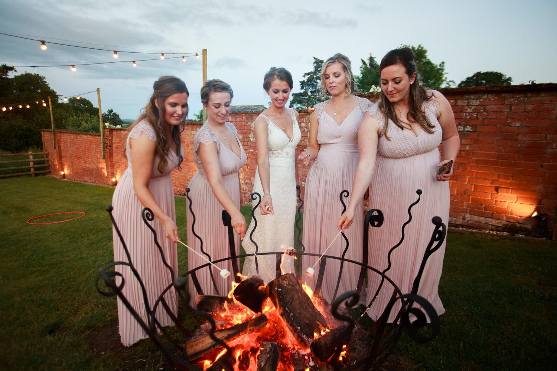 Upton Barn Wedding 081_.jpg